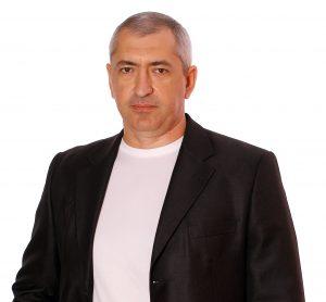 Николай Митин - эксперт по отношениям